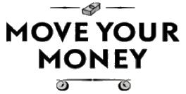 Bouger son argent